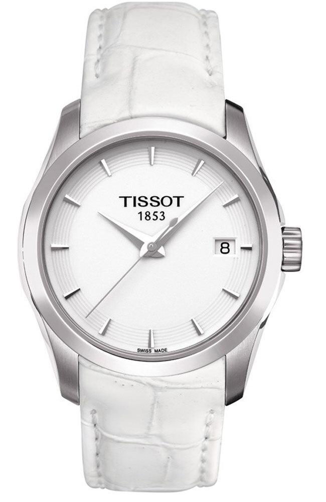 Ceas Tissot T0352101601100