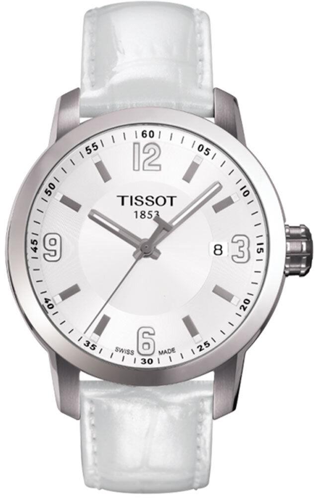 Ceas Tissot T0554101601700