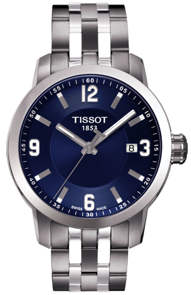 Ceas Tissot T0554101104700