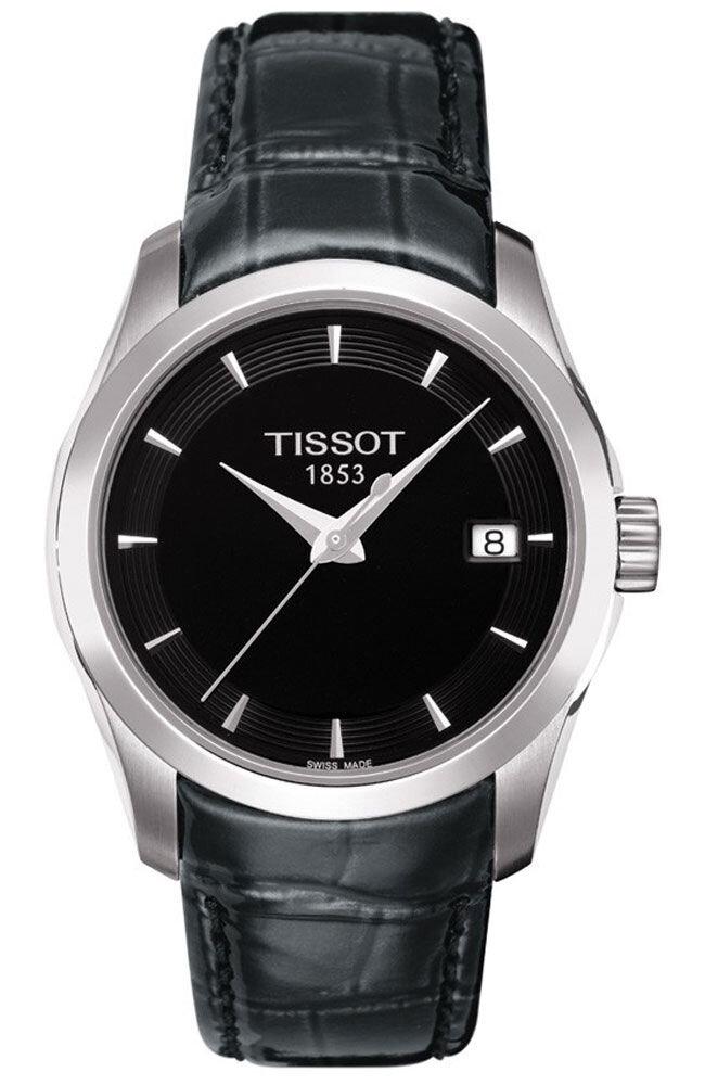 Ceas Tissot T0352101605100