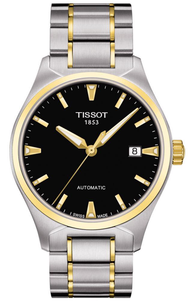 Ceas Tissot T0604072205100