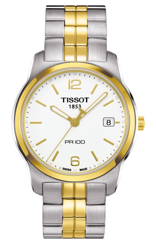 Ceas Tissot T0494102201700