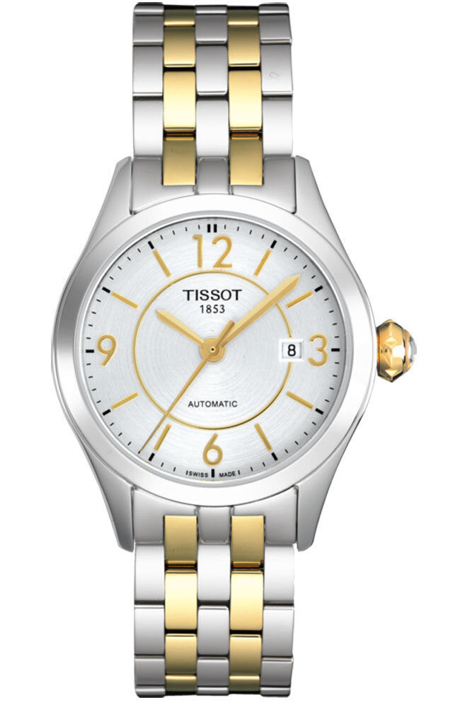 Ceas Tissot T0380072203700