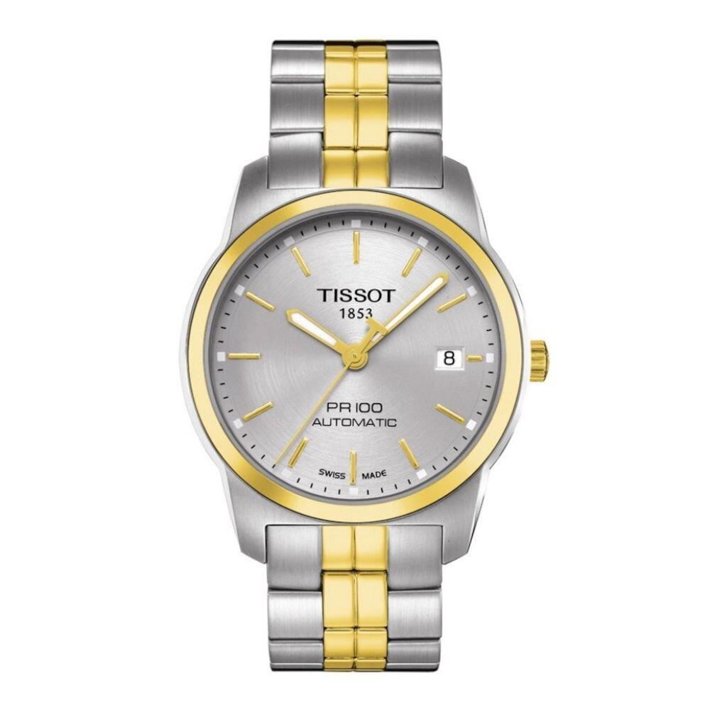 Ceas Tissot T0494072203100