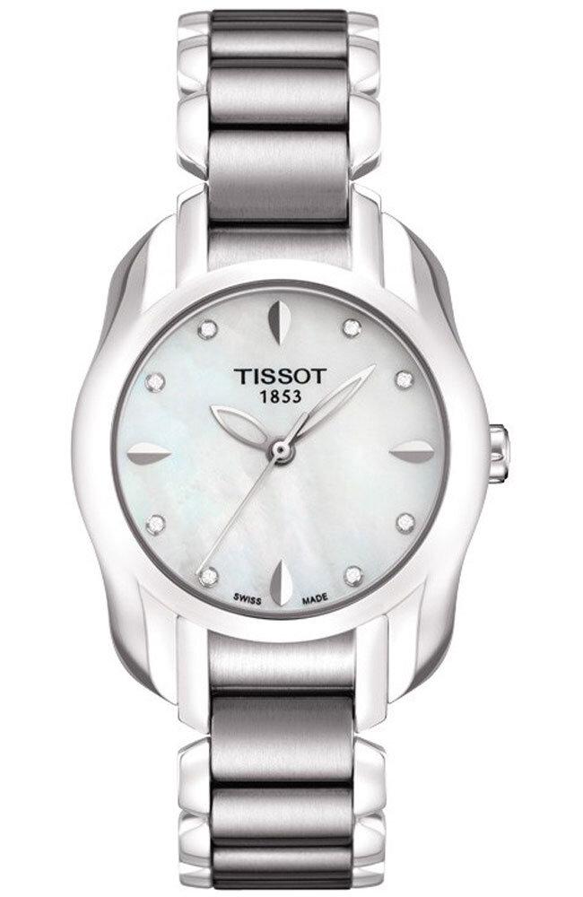 Ceas Tissot T0232101111600
