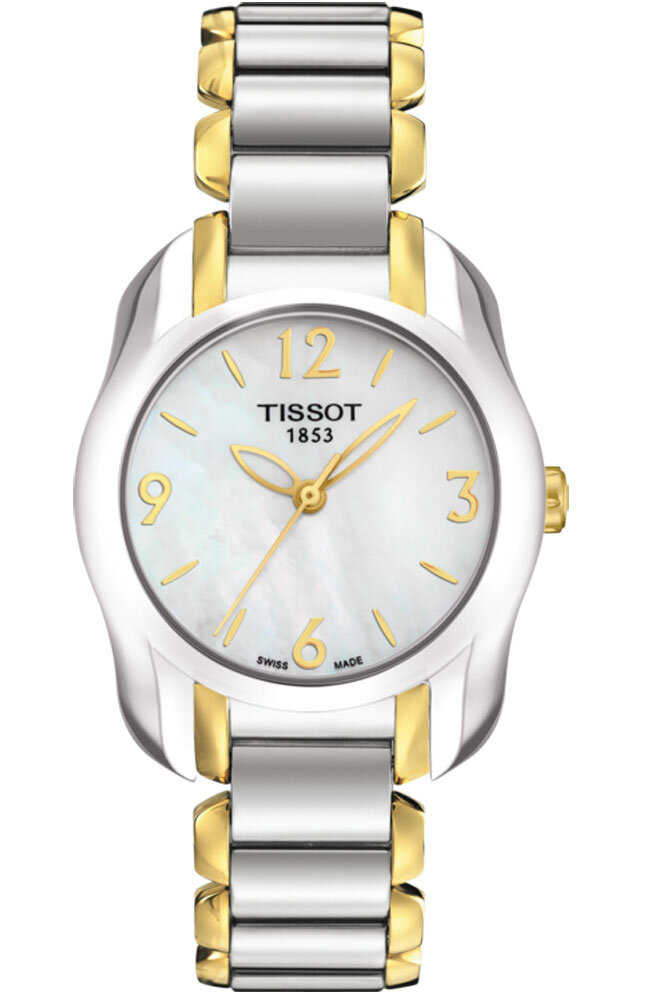 Ceas Tissot T0232102211700