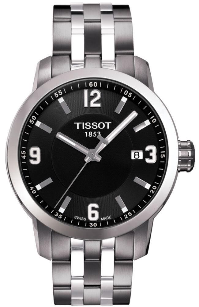 Ceas Tissot T0554101105700
