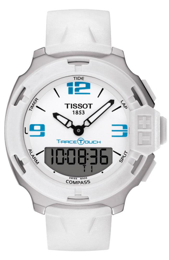 Ceas Tissot T0814201701701