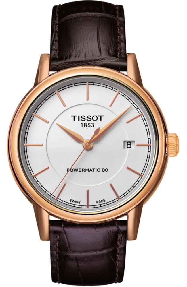 Ceas Tissot T0854073601100