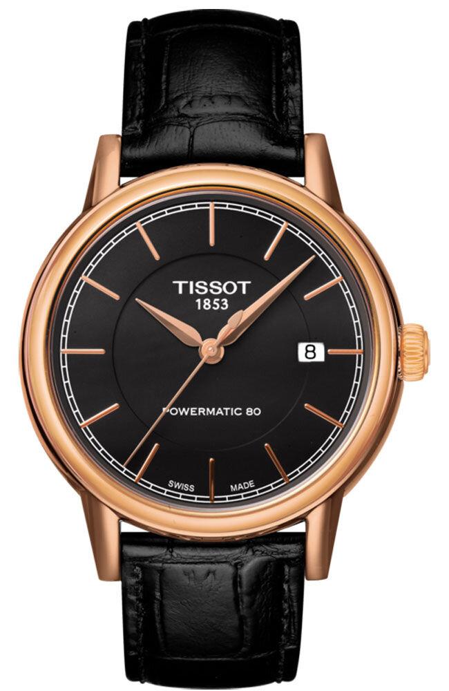 Ceas Tissot T0854073606100
