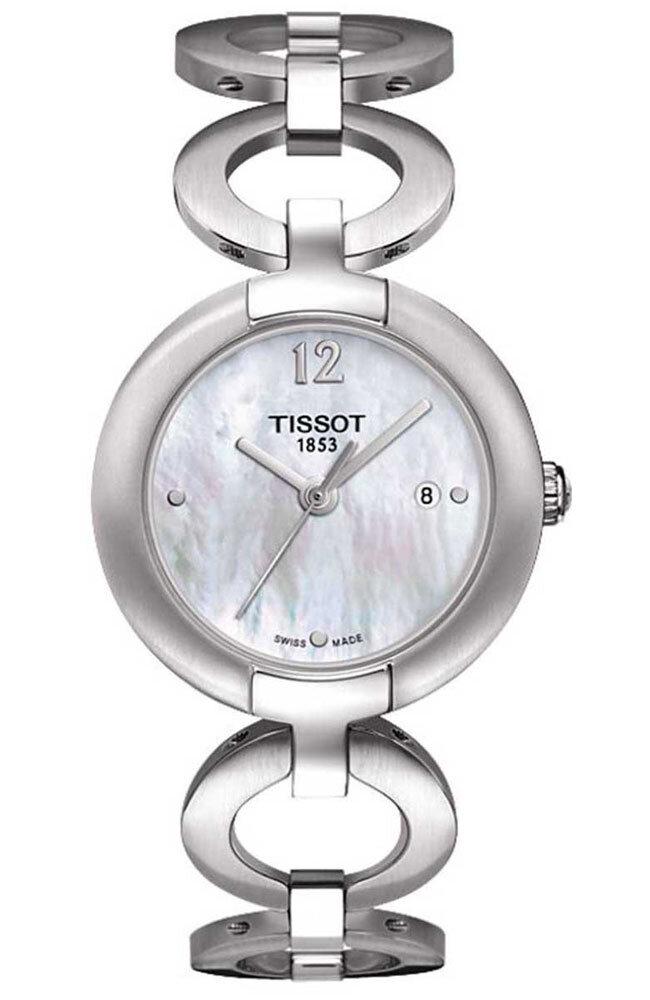 Ceas Tissot T0842101111701
