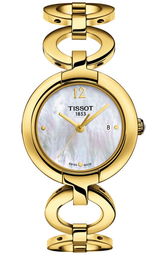 Ceas Tissot T0842103311700
