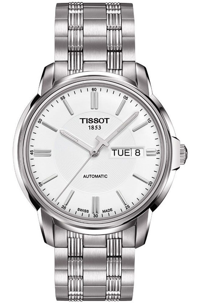 Ceas Tissot T0654301103100
