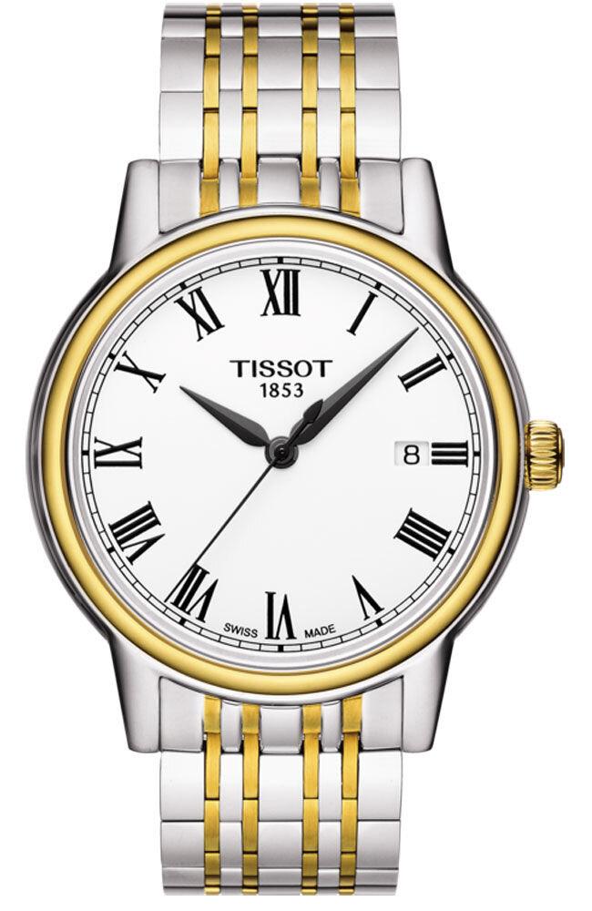 Ceas Tissot T0854102201300
