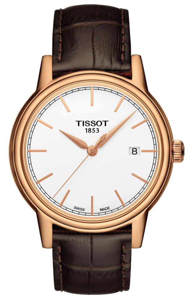 Ceas Tissot T0854103601100