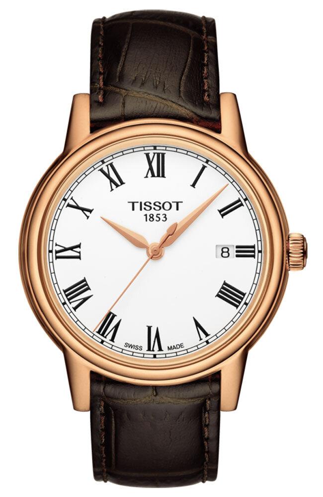 Ceas Tissot T0854103601300
