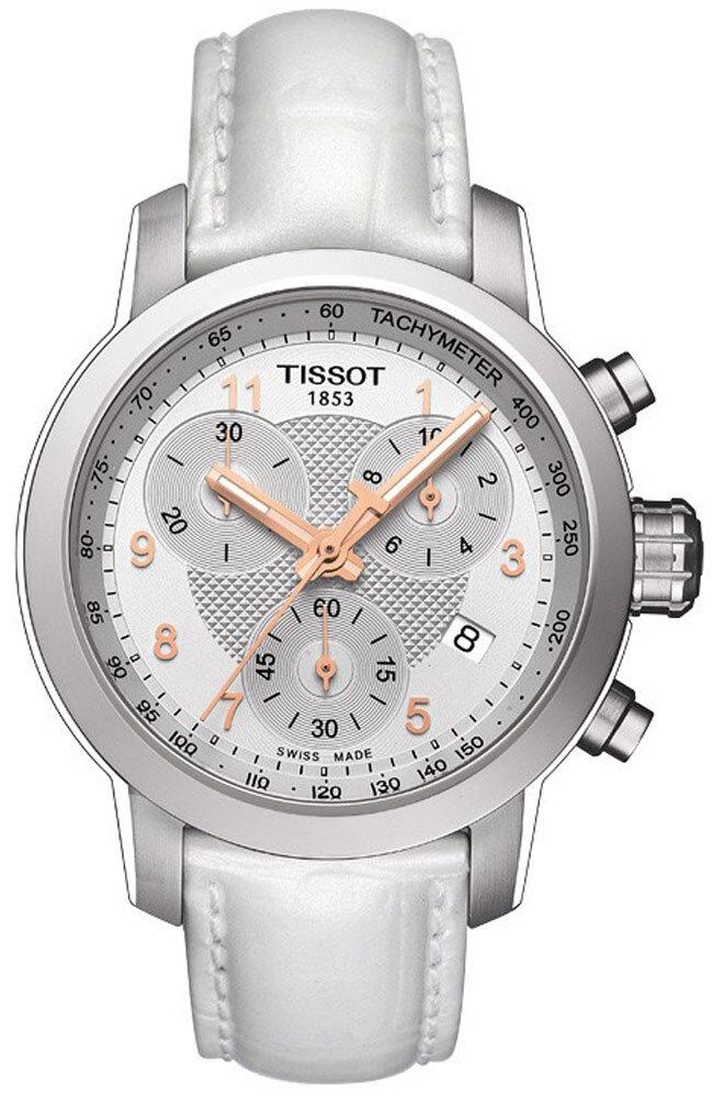 Ceas Tissot T0552171603201