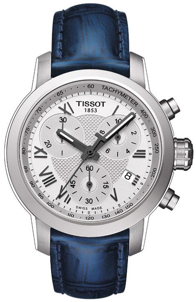 Ceas Tissot T0552171603300