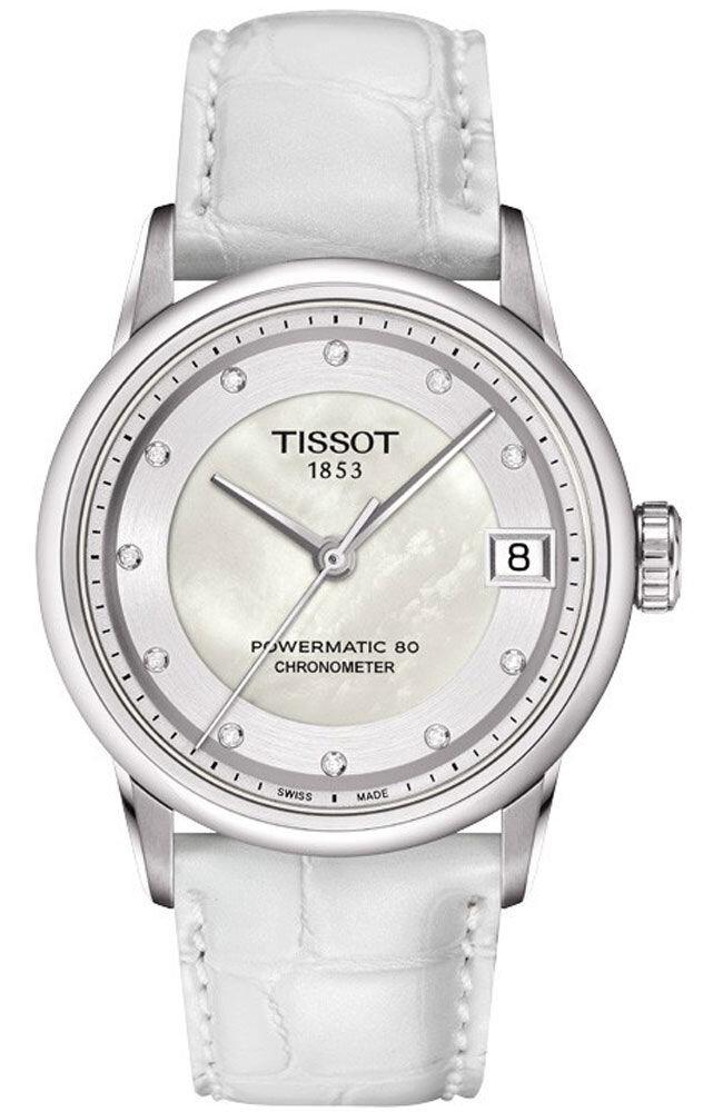 Ceas Tissot T0862081611600