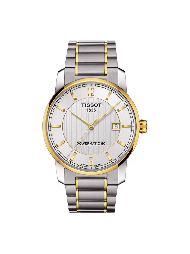 Ceas Tissot T0874075503700