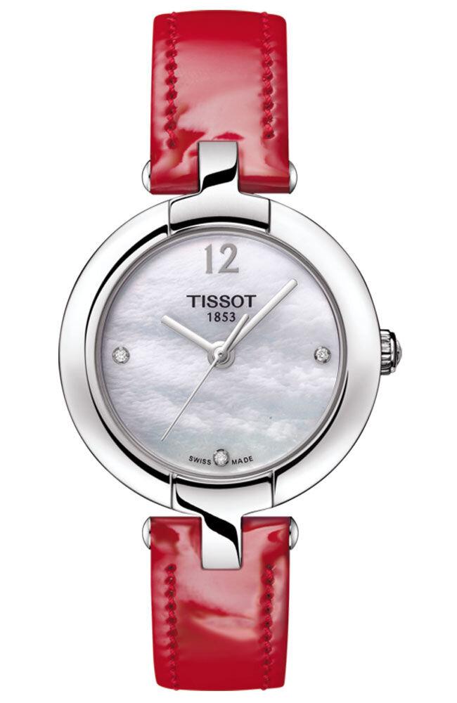 Ceas Tissot T0842101611600