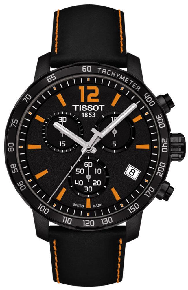 Ceas Tissot T0954173605700