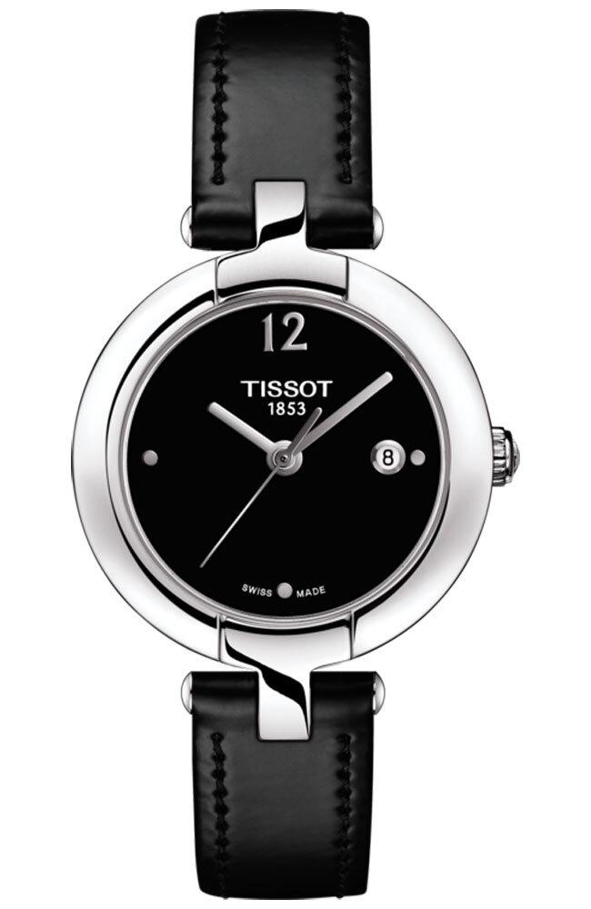 Ceas Tissot T0842101605700