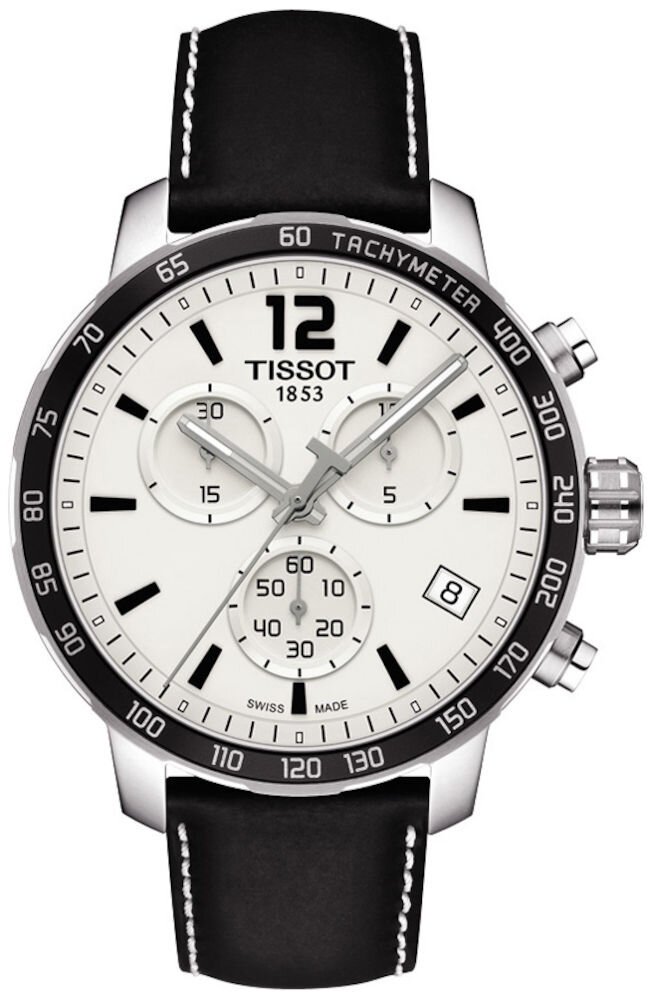 Ceas Tissot T0954171603700