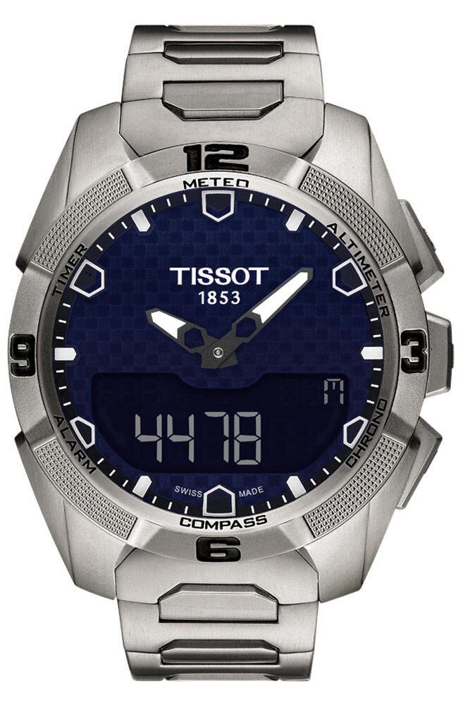 Ceas Tissot T0914204404100