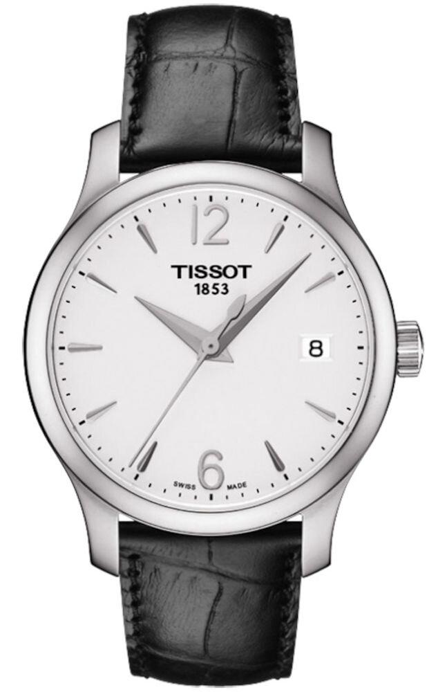 Ceas Tissot T0632101603700