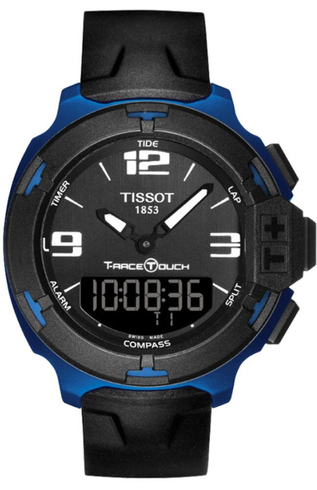 Ceas Tissot T0814209705700