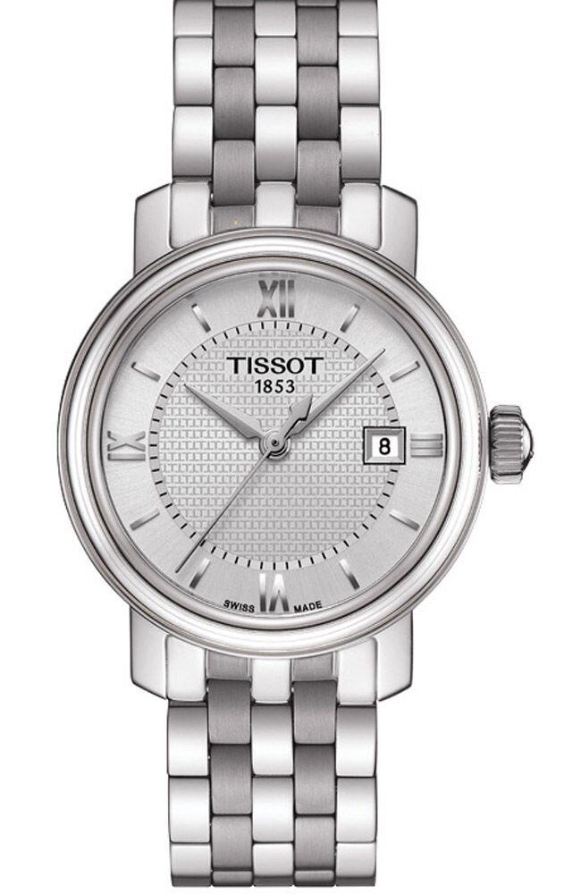 Ceas Tissot T0970101103800