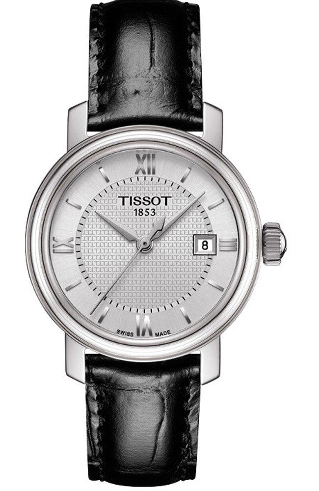 Ceas Tissot T0970101603800
