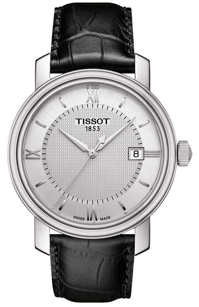 Ceas Tissot T0974101603800