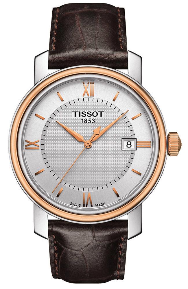 Ceas Tissot T0974102603800