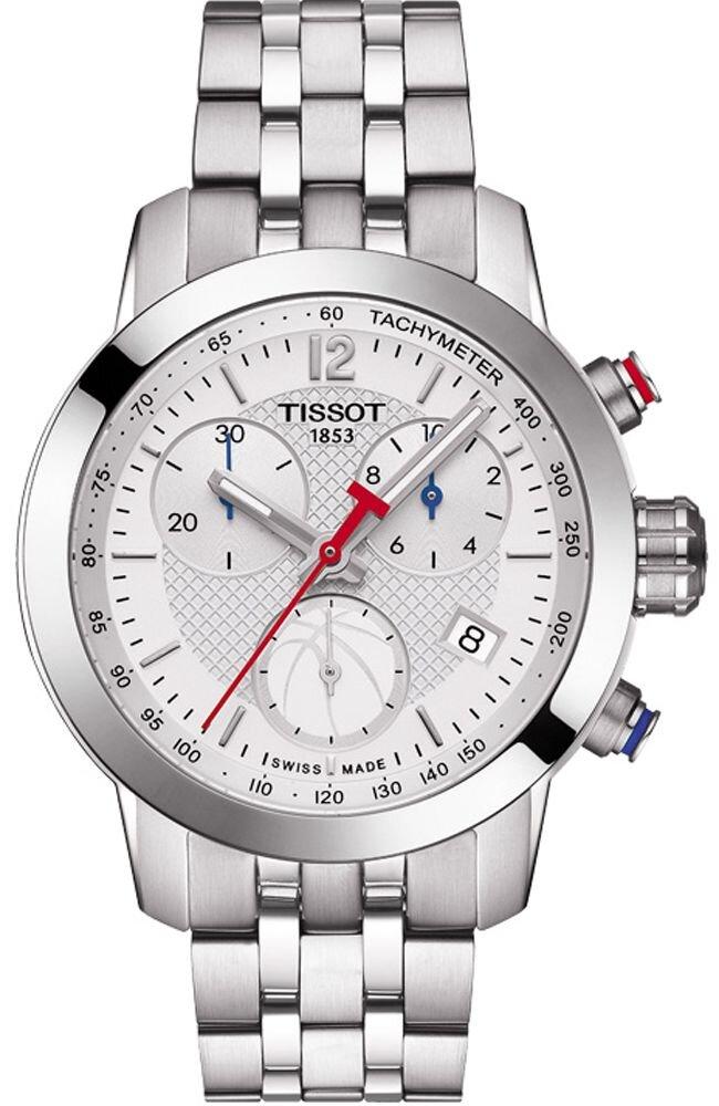 Ceas Tissot T0552171101700