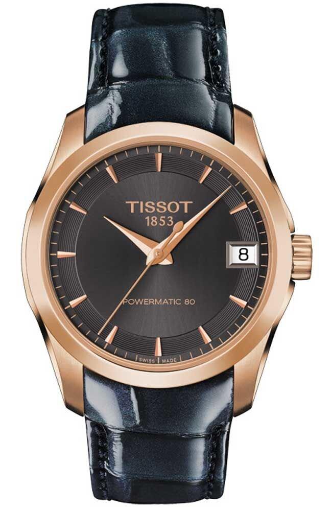 Ceas Tissot T0352073606100