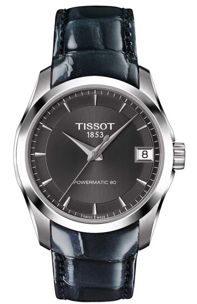 Ceas Tissot T0352071606100