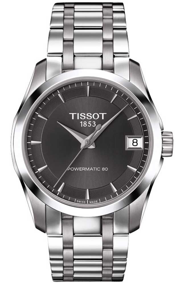 Ceas Tissot T0352071106100