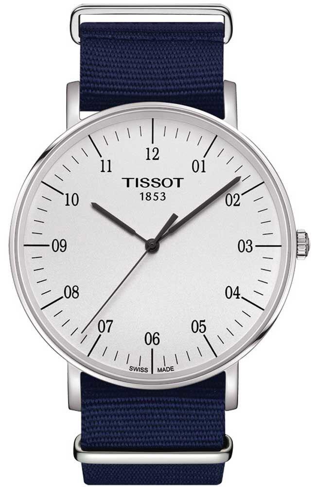 Ceas Tissot T1096101703700