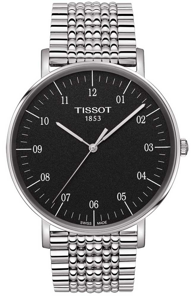 Ceas Tissot T1096101107700