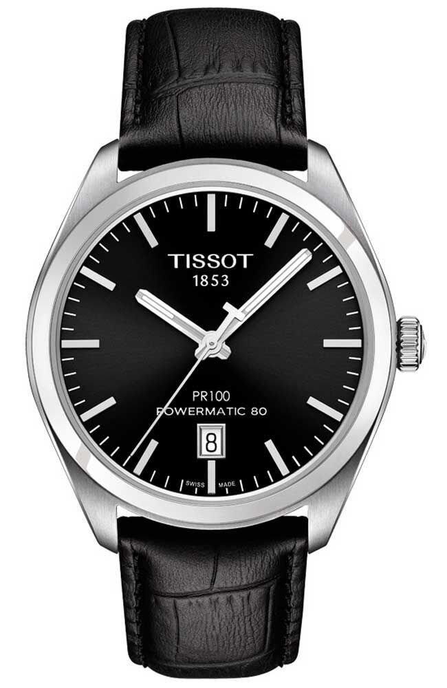 Ceas Tissot T1014071605100