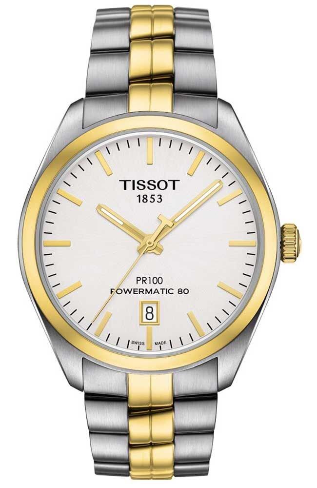 Ceas Tissot T1014072203100