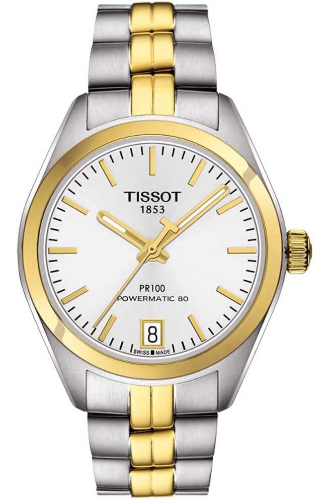Ceas Tissot T1012072203100
