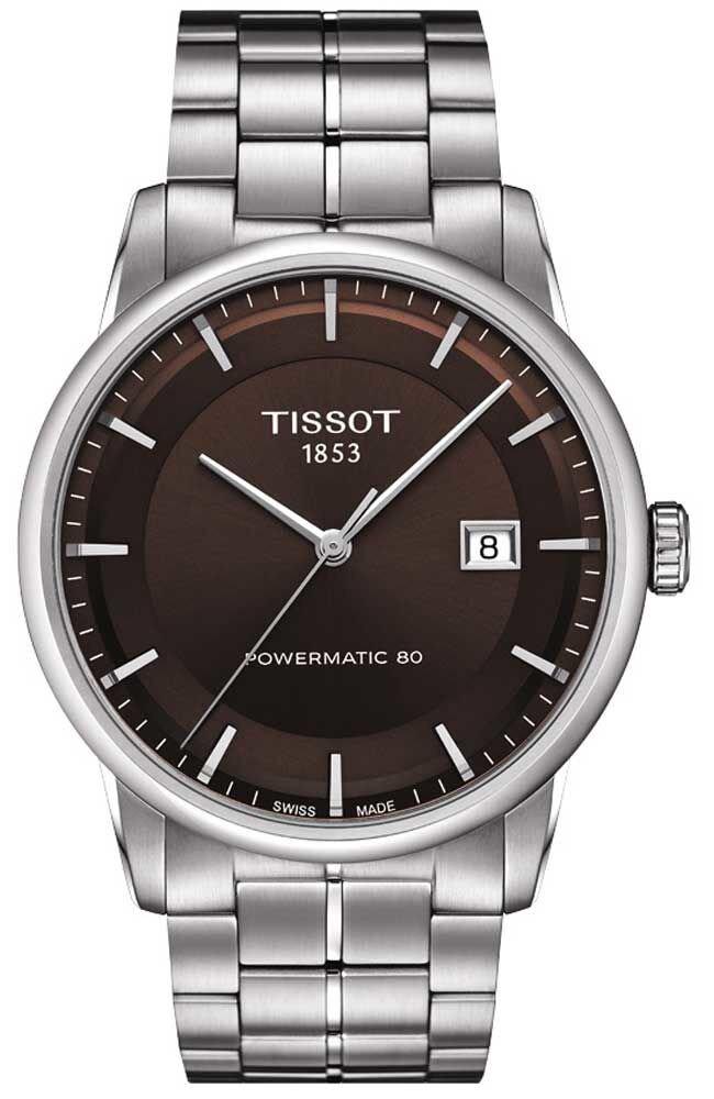 Ceas Tissot T0864071129100