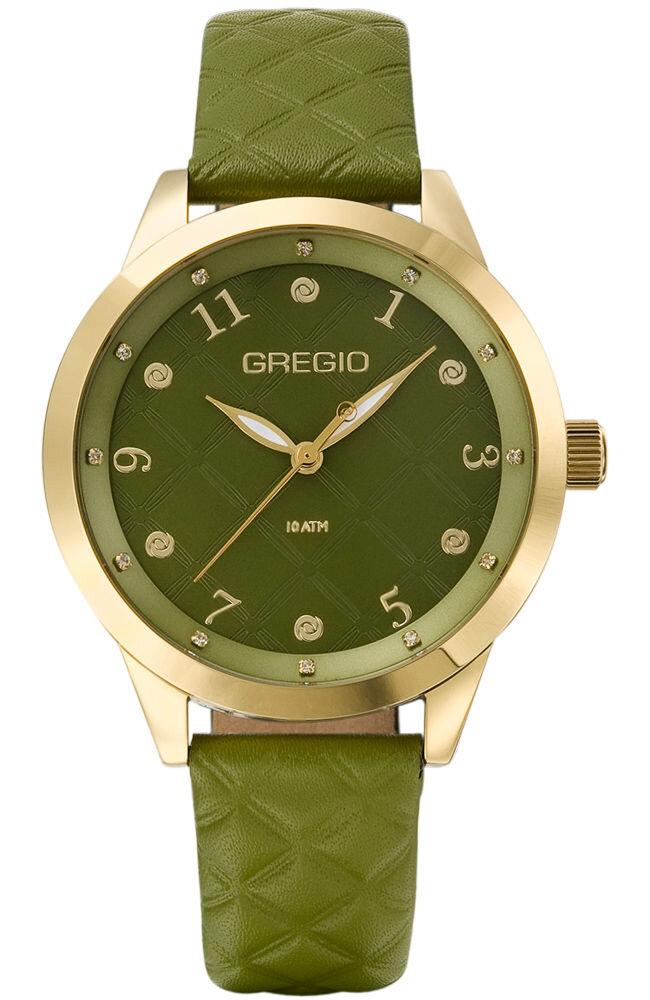Ceas Gregio GR108072