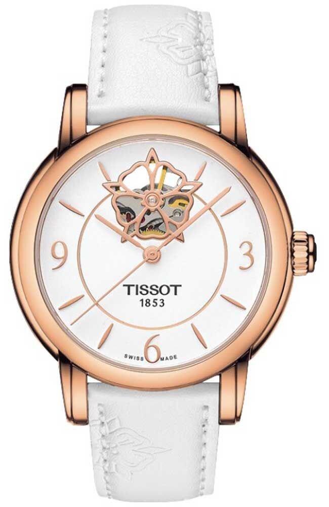 Ceas Tissot T0502073701704