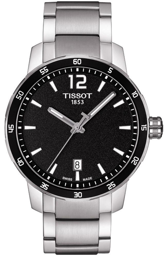 Ceas Tissot T0954101105700