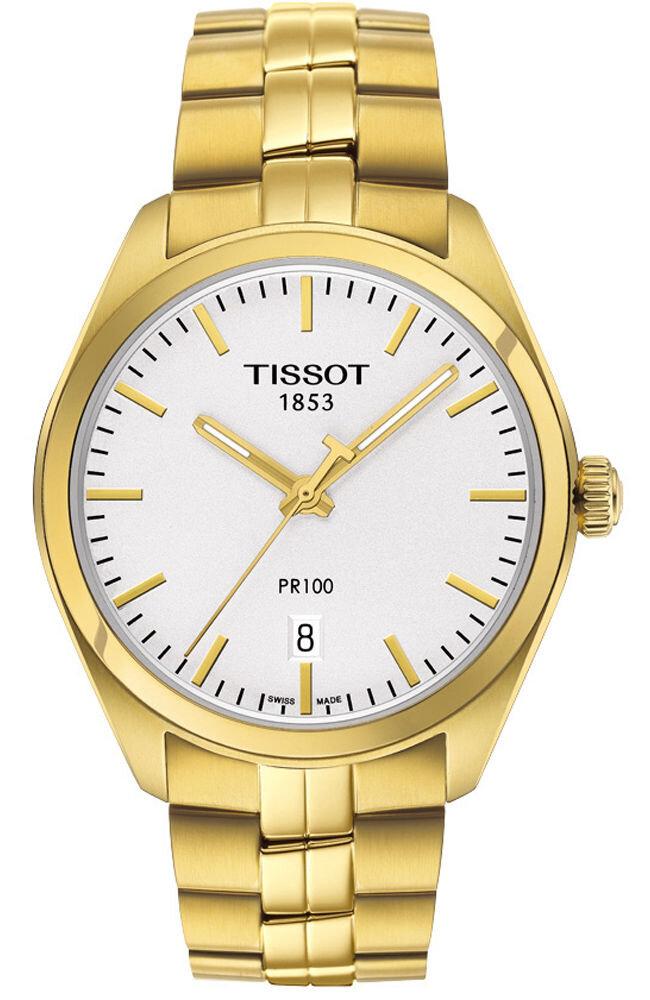 Ceas Tissot T1014103303100