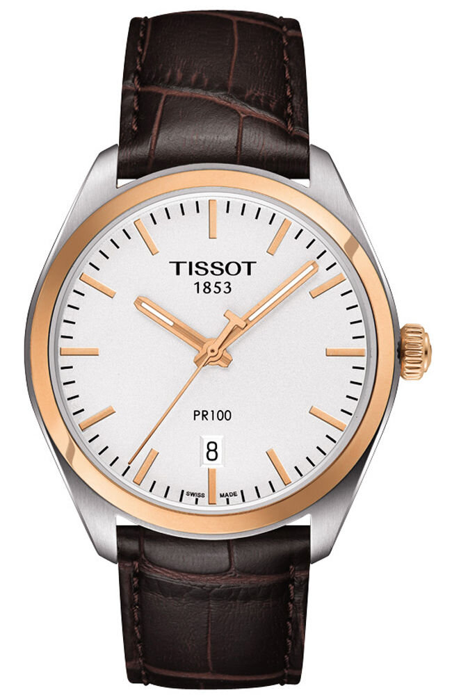 Ceas Tissot T1014102603100